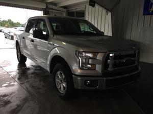 Ford F-150 For Sale In Statesboro | Cars.com