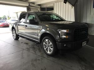 Ford F-150 XL For Sale In Statesboro | Cars.com