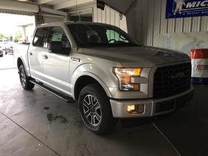 Ford F-150 XLT For Sale In Statesboro | Cars.com