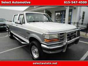 Ford F-250 Base For Sale In Lebanon   Cars.com
