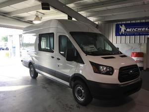 Ford Transit-250 Base For Sale In Statesboro | Cars.com