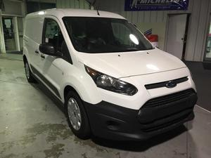 Ford Transit Connect XL For Sale In Statesboro |