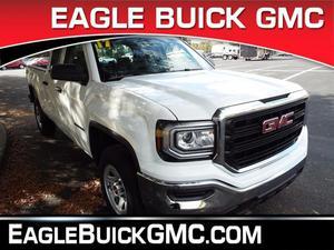 GMC Sierra  Base For Sale In Homosassa | Cars.com