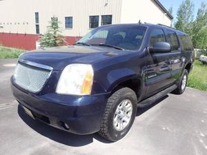 GMC Yukon XL SLT For Sale In Jackson | Cars.com