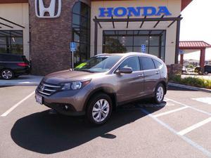Honda EX-L For Sale In Napa | Cars.com