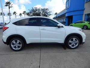 Honda HR-V EX For Sale In Lake Jackson | Cars.com