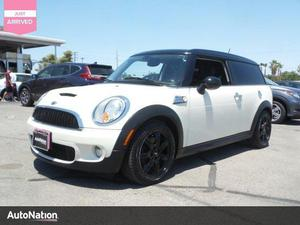 MINI Cooper S For Sale In Las Vegas | Cars.com