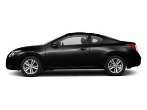 Nissan Altima 3.5 SR For Sale In Naperville | Cars.com