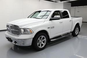 RAM  Laramie For Sale In Minneapolis | Cars.com