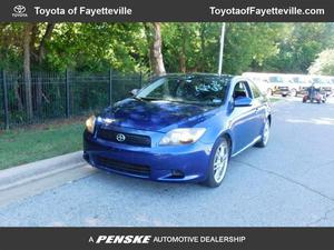 Scion tC For Sale In Fayetteville | Cars.com