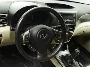 Subaru Impreza Outback Sport Outback Sport For Sale In