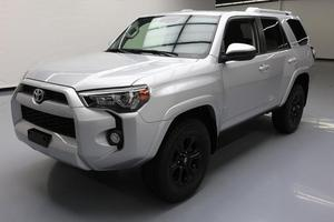 Toyota 4Runner SR5 For Sale In Minneapolis | Cars.com