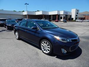 Toyota Avalon For Sale In Columbia | Cars.com