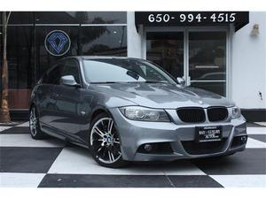 BMW 335 i For Sale In Daly City | Cars.com