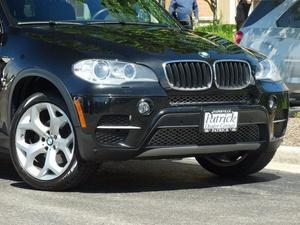 BMW X5 xDrive35i For Sale In Naperville | Cars.com