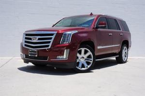 Cadillac Escalade Luxury For Sale In Houston | Cars.com