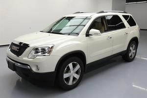 GMC Acadia SLT-1 For Sale In Denver | Cars.com