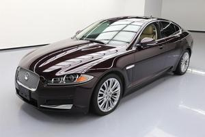 Jaguar XF SC For Sale In Denver | Cars.com