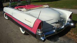 Packard Caribbean - Convertible