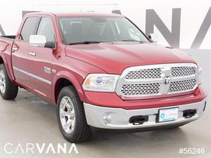 RAM  Laramie For Sale In Columbia | Cars.com