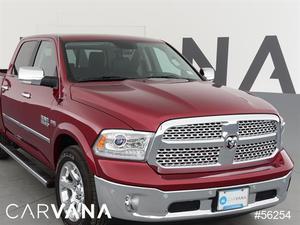 RAM  Laramie For Sale In Washington | Cars.com
