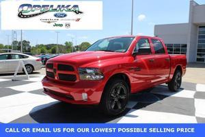 RAM  Tradesman For Sale In Opelika | Cars.com
