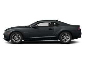 Chevrolet Camaro 2LT For Sale In Miami | Cars.com