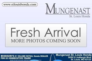 Chevrolet Equinox 1LT For Sale In Saint Louis |
