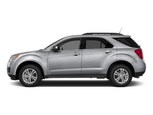 Chevrolet Equinox 2LT For Sale In Miami | Cars.com