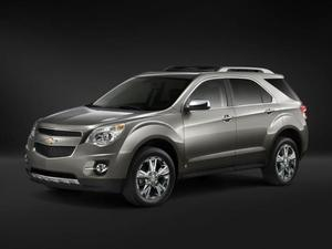 Chevrolet Equinox LS For Sale In Daphne   Cars.com