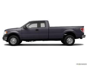 Ford F-150 XL For Sale In Naples | Cars.com