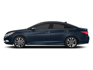 Hyundai Sonata GLS For Sale In Miami | Cars.com