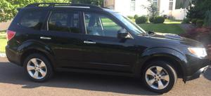 Subaru Forester 2.5 XT For Sale In Southampton |