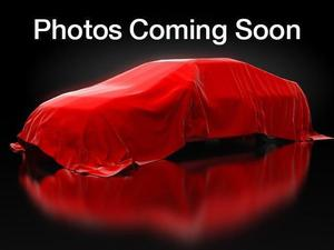 Toyota Highlander For Sale In Arlington | Cars.com