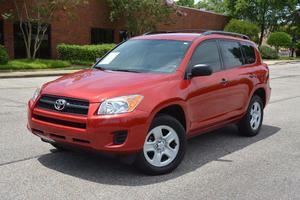 Toyota RAV4 For Sale In Memphis | Cars.com