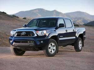 Toyota Tacoma For Sale In Austin | Cars.com