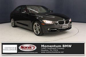 BMW 328 i For Sale In Houston | Cars.com