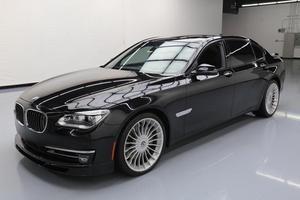 BMW Alpina B7 xDrive LWB For Sale In Bethesda |