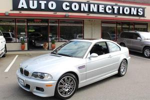 BMW M3 For Sale In Bellevue | Cars.com