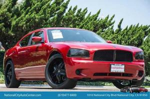 Dodge Charger Base For Sale In National City | Cars.com