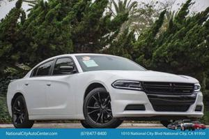 Dodge Charger SE For Sale In National City | Cars.com
