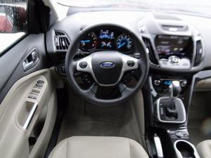 Ford Escape Titanium For Sale In Daphne   Cars.com