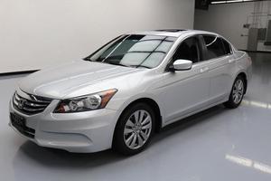 Honda Accord EX-L For Sale In Atlanta   Cars.com