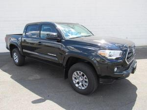 Toyota Tacoma For Sale In Richmond | Cars.com