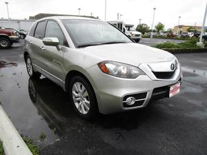 Acura RDX For Sale In Jacksonville | Cars.com
