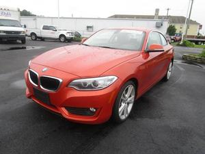 BMW 228 i For Sale In Jacksonville | Cars.com