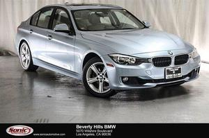 BMW 328 i For Sale In LA | Cars.com