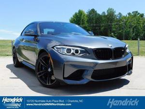 BMW M2 Base For Sale In Charlotte | Cars.com