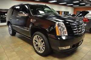 Cadillac Escalade Base For Sale In Houston | Cars.com
