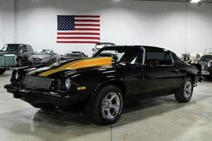 Chevrolet Camaro For Sale In Grand Rapids | Cars.com